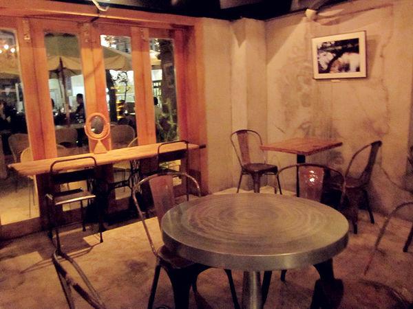 台北大安美食COSTUMICE CAFE 咖啡店 小酒館 約會推薦 情人節餐廳.jpg
