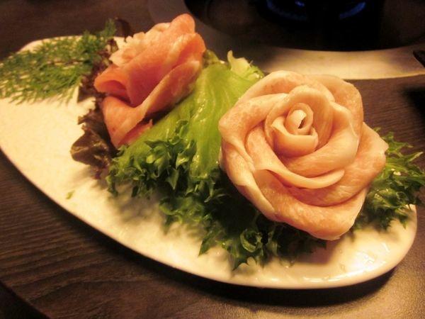 情人節餐廳推薦 台北美食 這一鍋 火鍋 單點.jpg