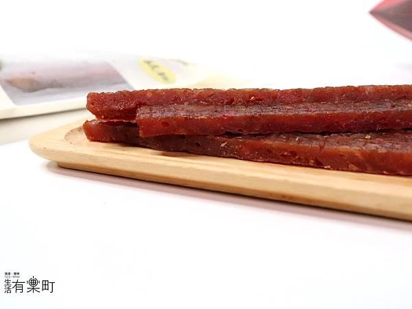 六六相乘 手作肉乾 伴手禮 過年禮盒推薦 中秋節禮盒_IMG_0185.JPG