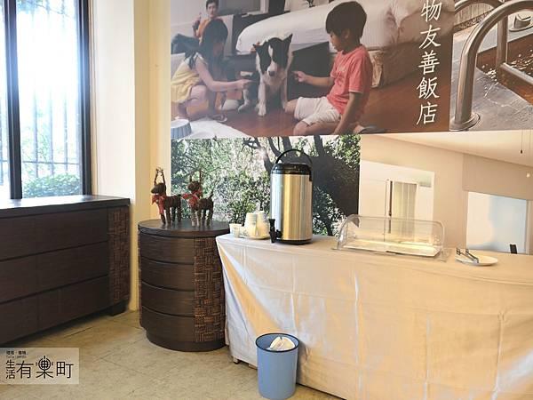 桃園景點 親子旅行 東森山林度假店 住宿推薦_P1100300.JPG