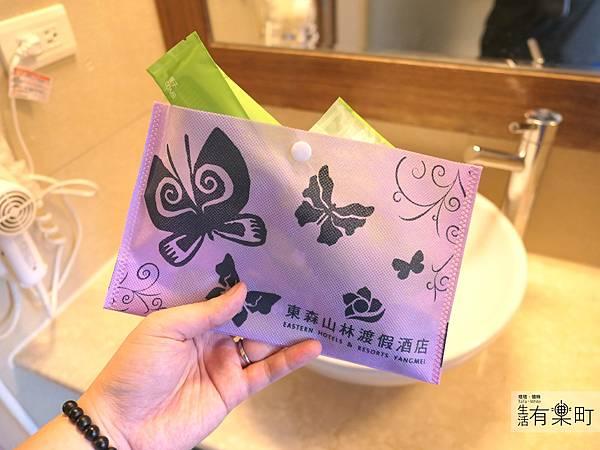 桃園景點 親子旅行 東森山林度假店 住宿推薦_P1100312.JPG