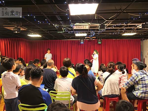 桃園景點 親子旅行 東森山林度假店 住宿推薦_P1100330.JPG