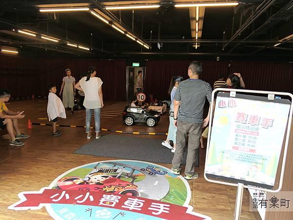 桃園景點 親子旅行 東森山林度假店 住宿推薦_P1100375.JPG