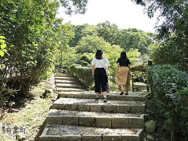 桃園景點 親子旅行 東森山林度假店 住宿推薦_P1100352.JPG