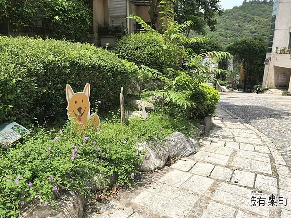 桃園景點 親子旅行 東森山林度假店 住宿推薦_P1100387.JPG