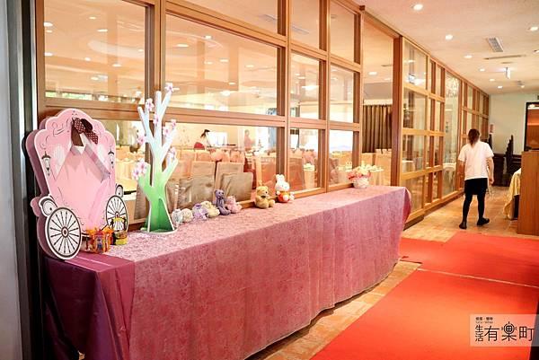 桃園聚餐餐廳 美食推薦 藝文特區 柚子花花客家餐廳_IMG_0132.JPG