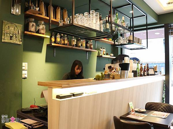 三重美食 阿里義式廚房 約會聚餐餐廳推薦 平價義大利麵 -0382.jpg