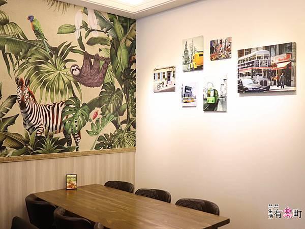 三重美食 阿里義式廚房 約會聚餐餐廳推薦 平價義大利麵 -0392.jpg