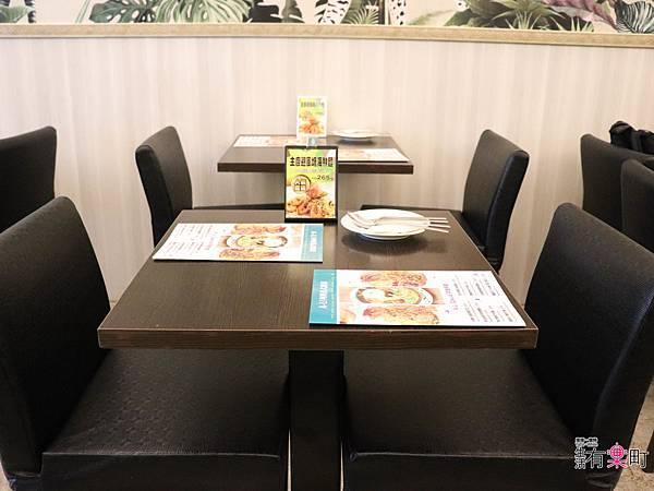 三重美食 阿里義式廚房 約會聚餐餐廳推薦 平價義大利麵 -0393.jpg