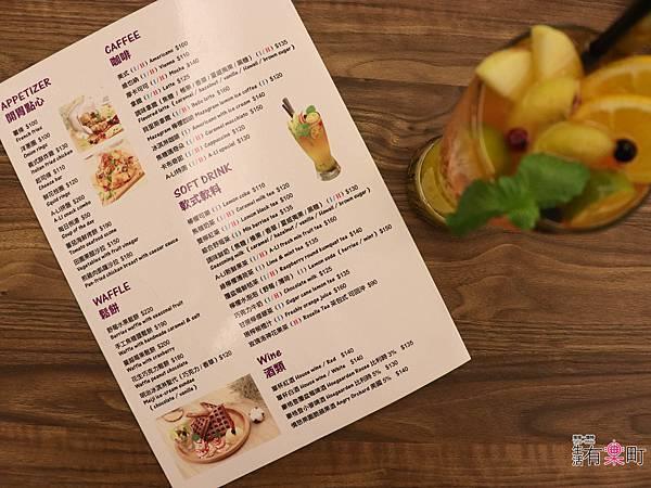 三重美食 阿里義式廚房 約會聚餐餐廳推薦 平價義大利麵 -0422.jpg