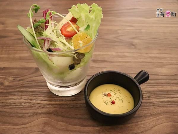 三重美食 阿里義式廚房 約會聚餐餐廳推薦 平價義大利麵 -0381.jpg