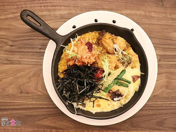 三重美食 阿里義式廚房 約會聚餐餐廳推薦 平價義大利麵 -0394.jpg