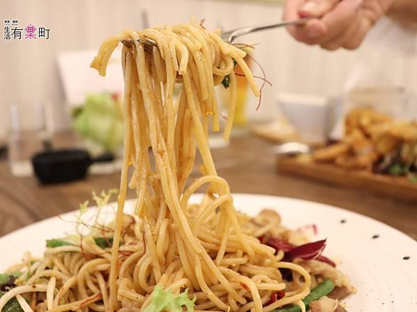 三重美食 阿里義式廚房 約會聚餐餐廳推薦 平價義大利麵 -0416.jpg