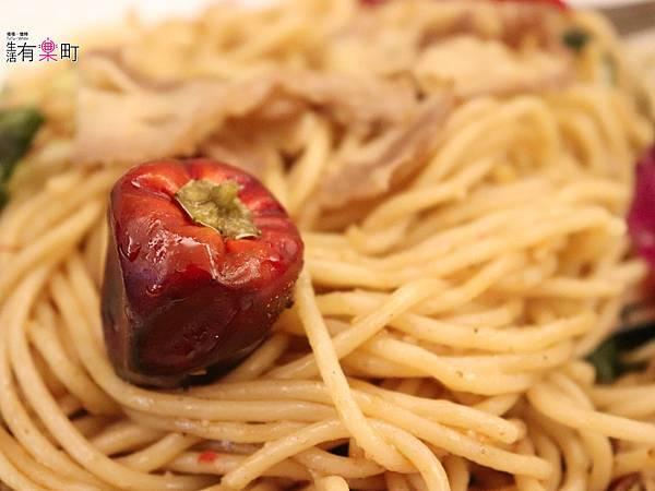三重美食 阿里義式廚房 約會聚餐餐廳推薦 平價義大利麵 -0420.jpg