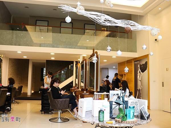 桃園染髮剪髮推薦 空氣概念髮廊 護髮推薦 藝文特區 質感頭髮造型-0552.jpg