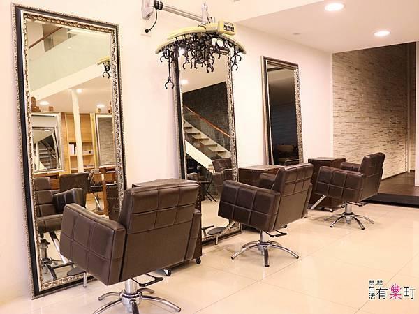 桃園染髮剪髮推薦 空氣概念髮廊 護髮推薦 藝文特區 質感頭髮造型-0581.jpg