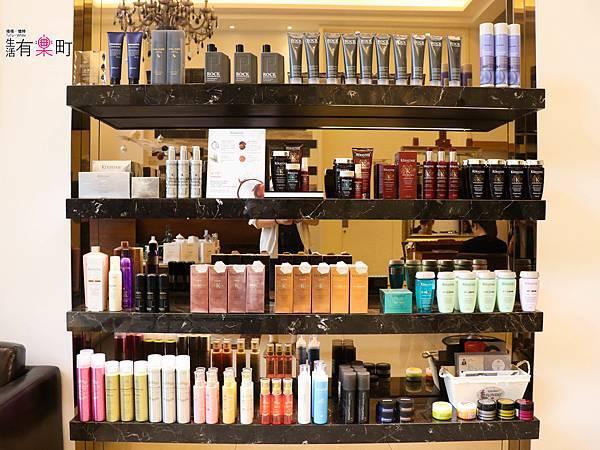 桃園染髮剪髮推薦 空氣概念髮廊 護髮推薦 藝文特區 質感頭髮造型-0555.jpg