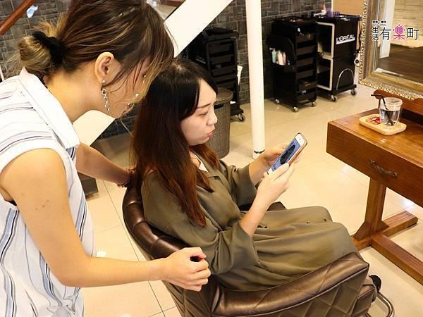 桃園染髮剪髮推薦 空氣概念髮廊 護髮推薦 藝文特區 質感頭髮造型-0508.jpg