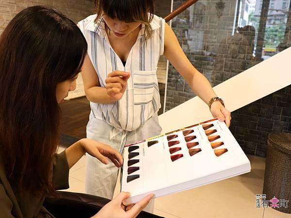 桃園染髮剪髮推薦 空氣概念髮廊 護髮推薦 藝文特區 質感頭髮造型-0514.jpg