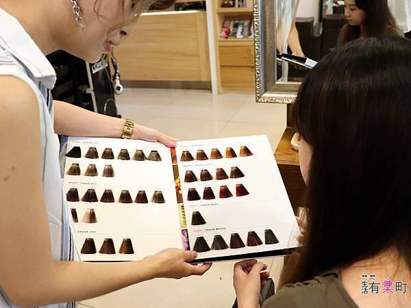 桃園染髮剪髮推薦 空氣概念髮廊 護髮推薦 藝文特區 質感頭髮造型-0515.jpg