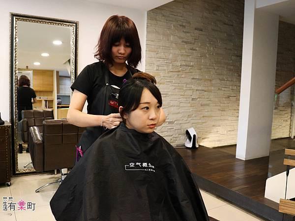 桃園染髮剪髮推薦 空氣概念髮廊 護髮推薦 藝文特區 質感頭髮造型-0519.jpg