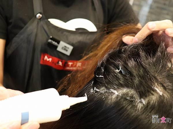 桃園染髮剪髮推薦 空氣概念髮廊 護髮推薦 藝文特區 質感頭髮造型-0522.jpg