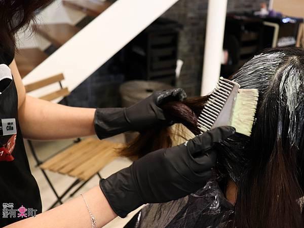 桃園染髮剪髮推薦 空氣概念髮廊 護髮推薦 藝文特區 質感頭髮造型-0536.jpg
