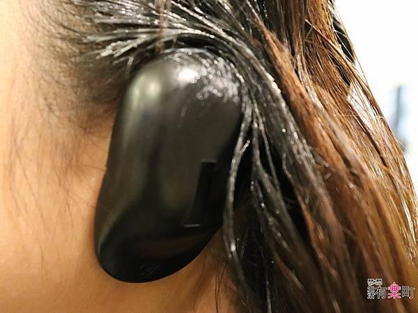 桃園染髮剪髮推薦 空氣概念髮廊 護髮推薦 藝文特區 質感頭髮造型-0558.jpg