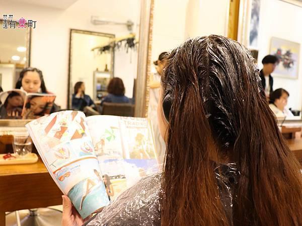 桃園染髮剪髮推薦 空氣概念髮廊 護髮推薦 藝文特區 質感頭髮造型-0560.jpg
