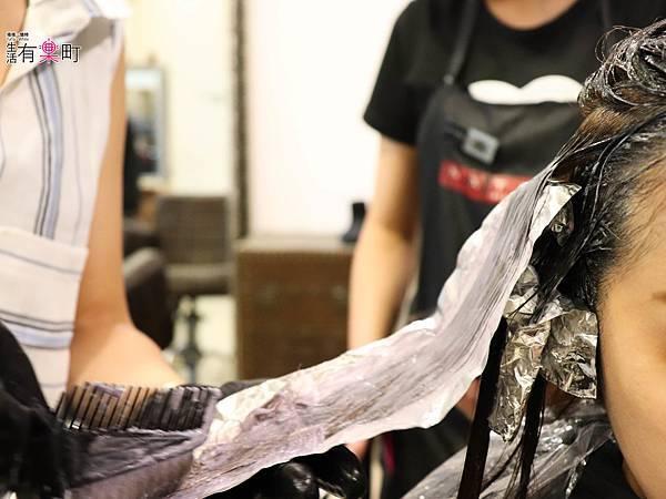 桃園染髮剪髮推薦 空氣概念髮廊 護髮推薦 藝文特區 質感頭髮造型-0571.jpg