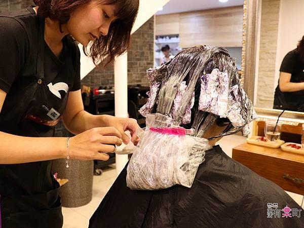 桃園染髮剪髮推薦 空氣概念髮廊 護髮推薦 藝文特區 質感頭髮造型-0577.jpg