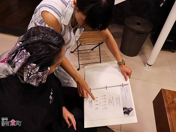 桃園染髮剪髮推薦 空氣概念髮廊 護髮推薦 藝文特區 質感頭髮造型-0578.jpg