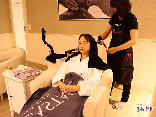 桃園染髮剪髮推薦 空氣概念髮廊 護髮推薦 藝文特區 質感頭髮造型-0593.jpg