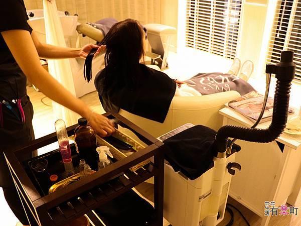 桃園染髮剪髮推薦 空氣概念髮廊 護髮推薦 藝文特區 質感頭髮造型-0595.jpg