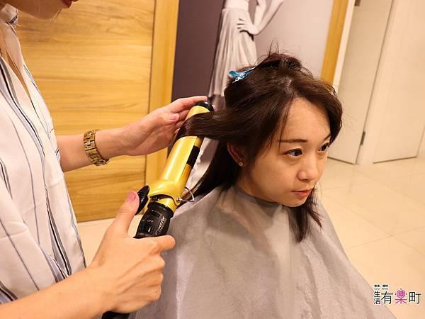 桃園染髮剪髮推薦 空氣概念髮廊 護髮推薦 藝文特區 質感頭髮造型-0608.jpg