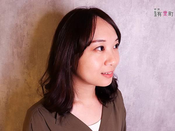 桃園染髮剪髮推薦 空氣概念髮廊 護髮推薦 藝文特區 質感頭髮造型-0615.jpg