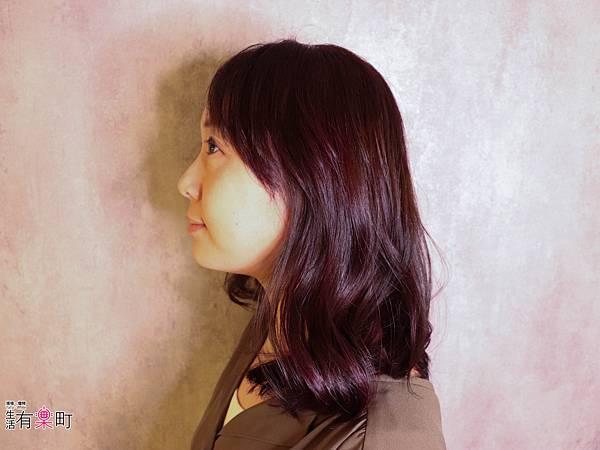 桃園染髮剪髮推薦 空氣概念髮廊 護髮推薦 藝文特區 質感頭髮造型-0613.jpg