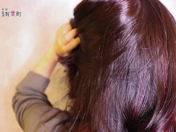 桃園染髮剪髮推薦 空氣概念髮廊 護髮推薦 藝文特區 質感頭髮造型-0611.jpg