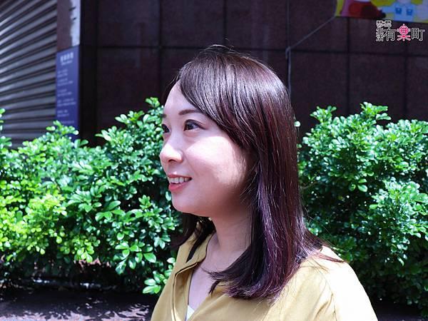 桃園染髮剪髮推薦 空氣概念髮廊 護髮推薦 藝文特區 質感頭髮造型-0652.jpg