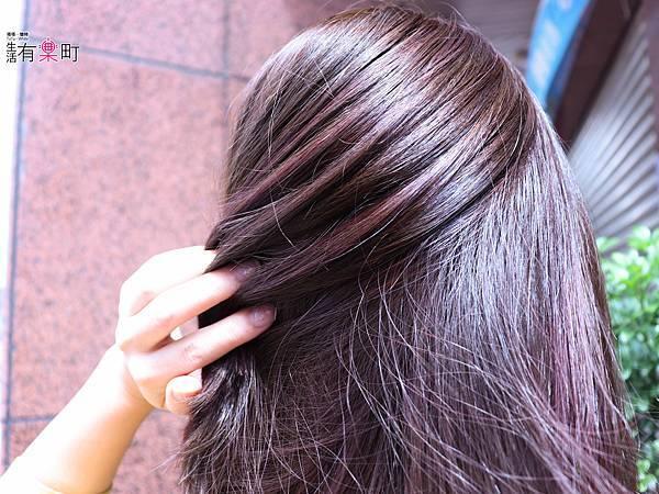桃園染髮剪髮推薦 空氣概念髮廊 護髮推薦 藝文特區 質感頭髮造型-0651.jpg