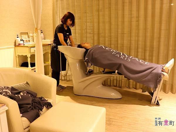 桃園染髮剪髮推薦 空氣概念髮廊 護髮推薦 藝文特區 質感頭髮造型-0607.jpg
