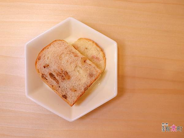 桃園美食 馬修嚴選 南平門市 健康鮮奶優格飲烤燕麥  輕食餐點推薦-0706.jpg