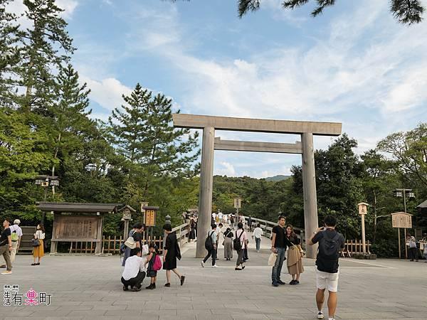日本三重東紀州懶人包 三天兩夜行程 美食景點溫泉住宿推薦-1110051.jpg