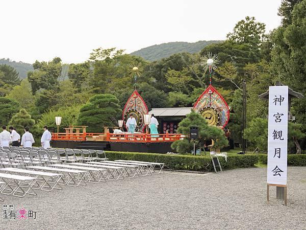 日本三重東紀州懶人包 三天兩夜行程 美食景點溫泉住宿推薦-1110055.jpg