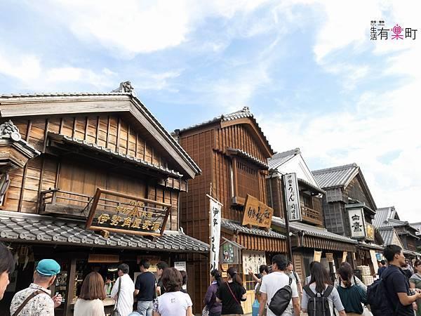 日本三重東紀州懶人包 三天兩夜行程 美食景點溫泉住宿推薦-1110049.jpg