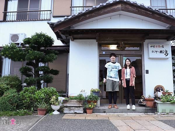 日本三重東紀州懶人包 三天兩夜行程 美食景點溫泉住宿推薦-0900.jpg