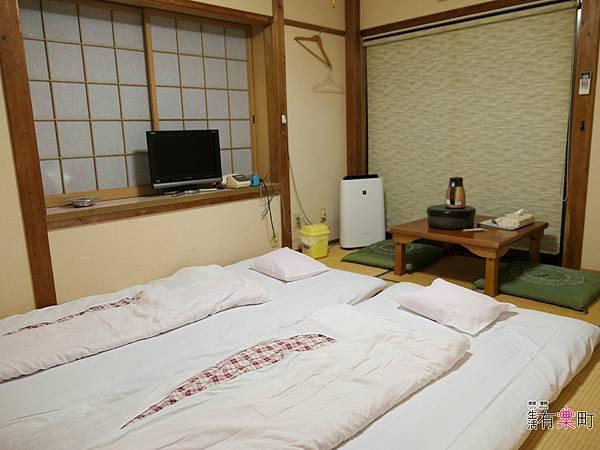 日本三重東紀州懶人包 三天兩夜行程 美食景點溫泉住宿推薦-1110087.jpg