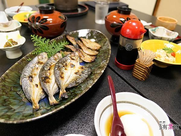 日本三重東紀州懶人包 三天兩夜行程 美食景點溫泉住宿推薦-1110108.jpg