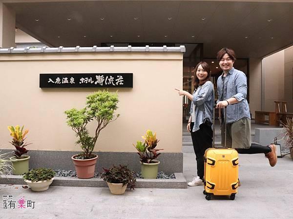 日本三重東紀州懶人包 三天兩夜行程 美食景點溫泉住宿推薦-0974.jpg