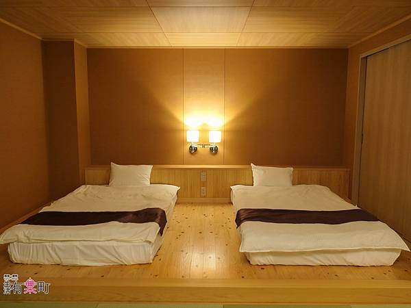 日本三重東紀州懶人包 三天兩夜行程 美食景點溫泉住宿推薦-1110266.jpg